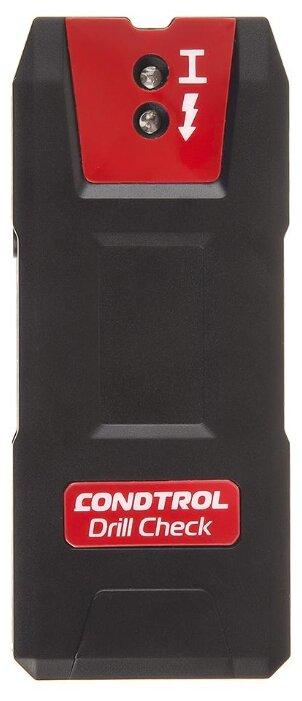 Детектор Condtrol Drill Check