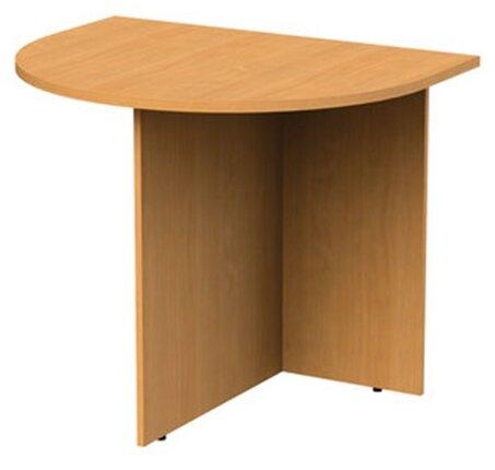 Столик приставной Монолит ПМ19.1