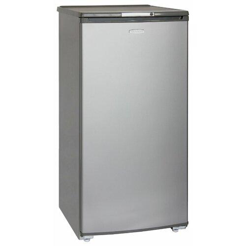 Холодильник Бирюса M10 холодильник бирюса m120