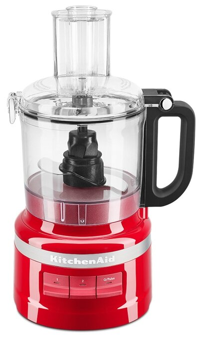 Комбайн KitchenAid 5KFP0719
