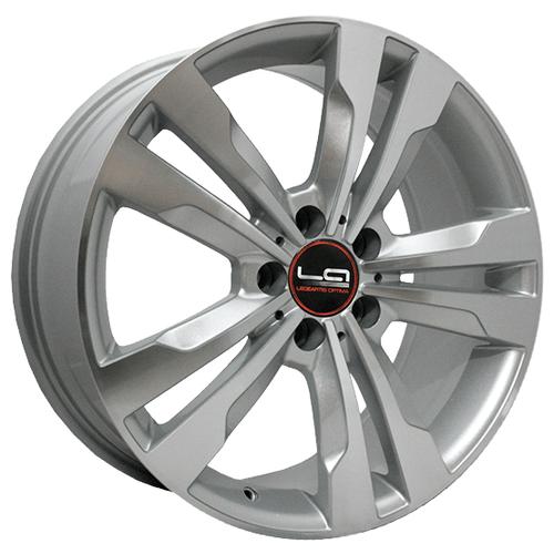 цена на Колесный диск LegeArtis MB131 8x18/5x112 D66.6 ET50 SFP