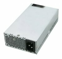 Блок питания FSP Group FSP250-50GUB 250W