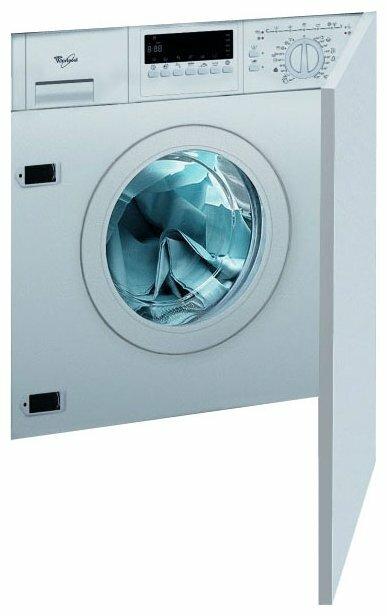 Стиральная машина Whirlpool AWO/C 0614