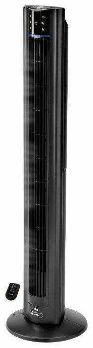 Напольный вентилятор VITEK VT 1936