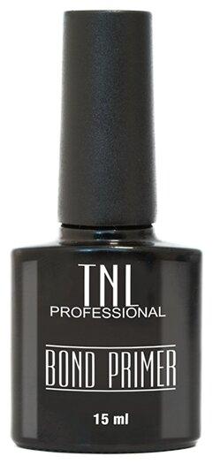 TNL Professional Праймер-бонд для ногтей Bond Primer