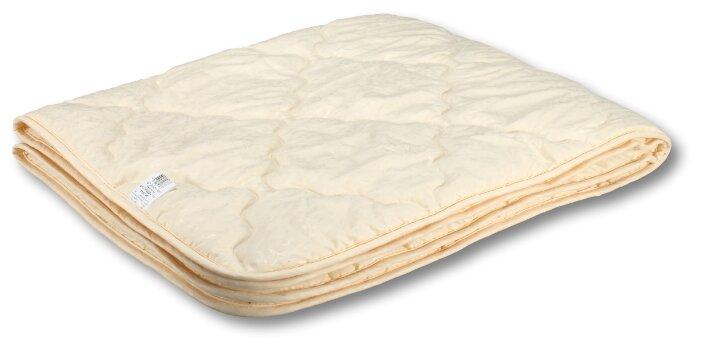 Одеяло DREAM TIME ДТ-ОХП-Д-О-10 105х140 см кремовый