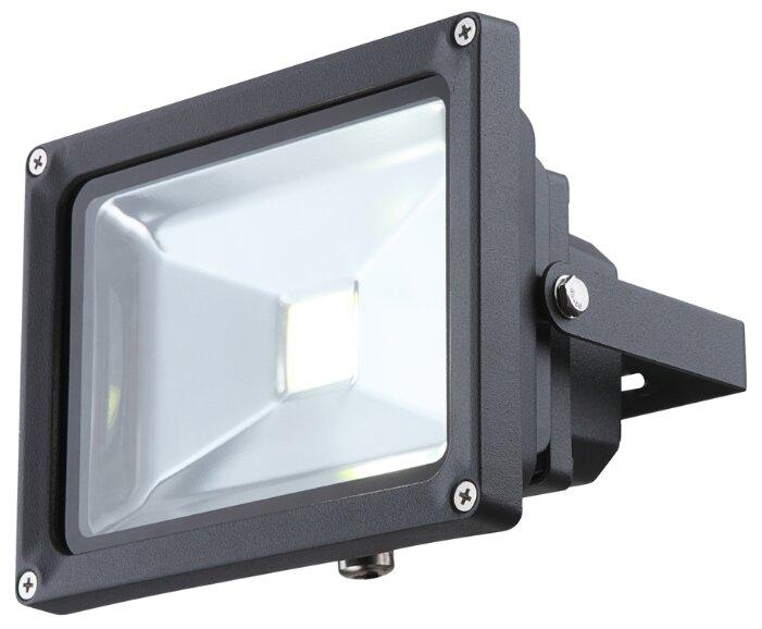 Прожектор светодиодный 60 Вт Globo Lighting Projecteur 34115