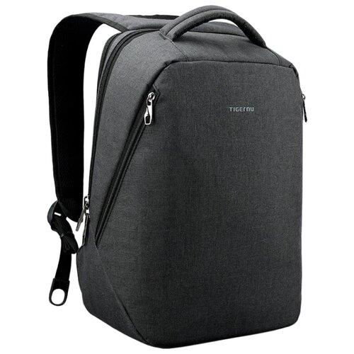 Рюкзак Tigernu T-B3164 14 черный