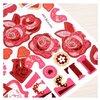 Набор для создания фоторамки Color Kit Love (SPF004)