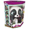 Мягкая игрушка Club Petz Панда Yoyo 43 см