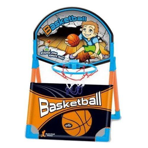 Купить Набор для игры в баскетбол YG Sport (YG36C), Спортивные игры и игрушки