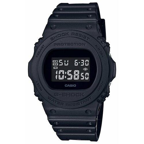 Наручные часы CASIO DW-5750E-1B casio aqf 102w 1b