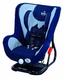 Автокресло группа 0/1 (до 18 кг) Bebe confort Baby SXL