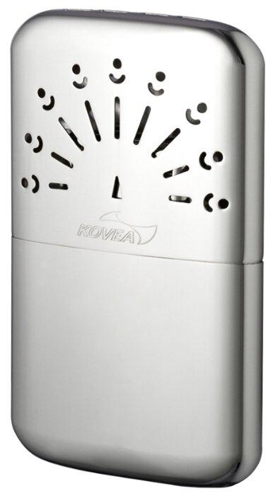 Грелка KOVEA Pocket Warmer S