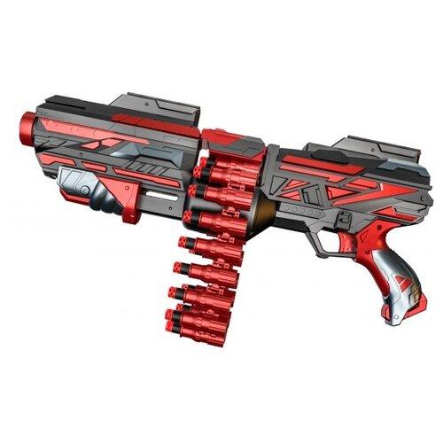 Бластер TONG DE (FJ843)Игрушечное оружие и бластеры<br>