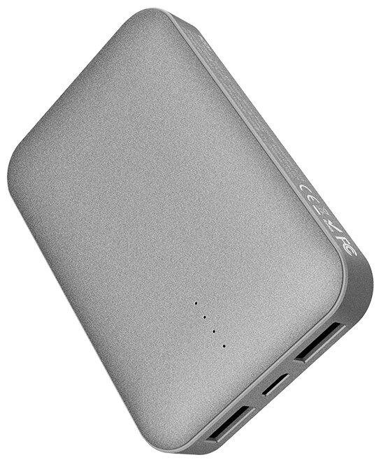 Аккумулятор Rock P51 Mini power bank 10000mAh