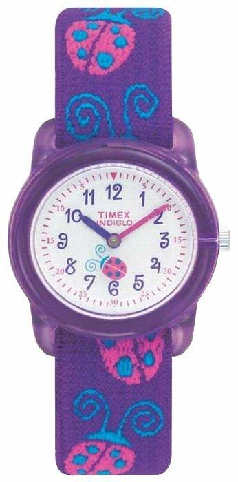 Наручные часы TIMEX T78131