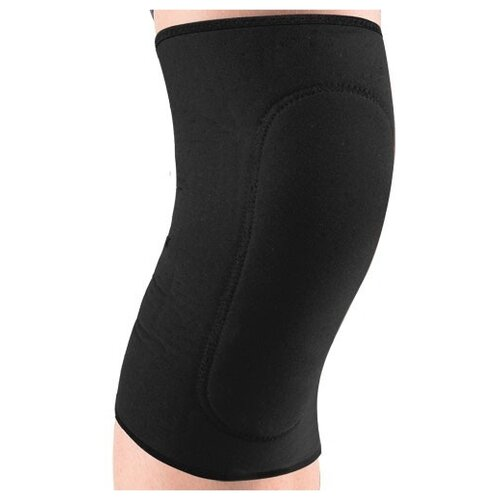 Защита колена TORRES закрытый PRL6005, р. L