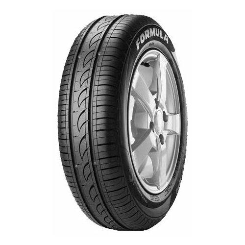 Автомобильная шина Formula Energy 175/70 R13 82T летняя