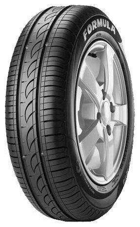 Автомобильная шина Formula Energy 195/55 R15