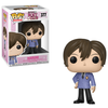 Фигурка Funko POP! Ouran High School - Харухи 30614