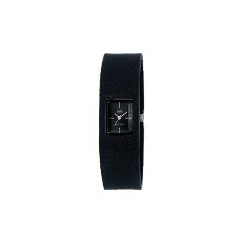Наручные часы Q&Q GT01 J002 q and q m119 j002