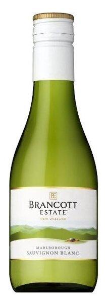 Вино Brancott Estate Marlborough Sauvignon Blanc, 0.187 л