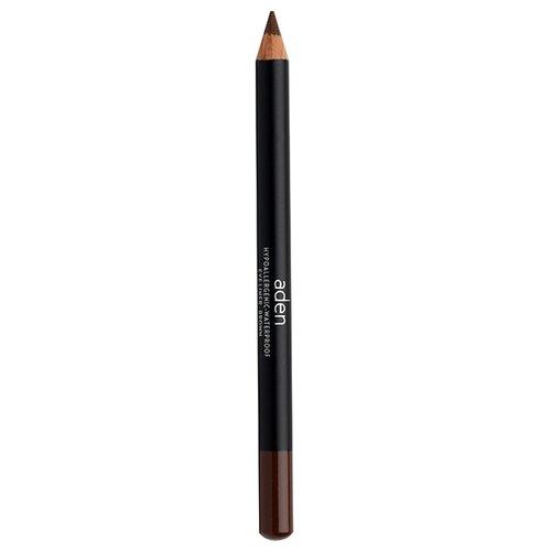 Купить Aden Карандаш для глаз, оттенок 04 brown