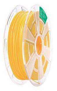 PLA пруток Winbo 1.75мм желтый