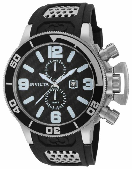 Наручные часы INVICTA 80204