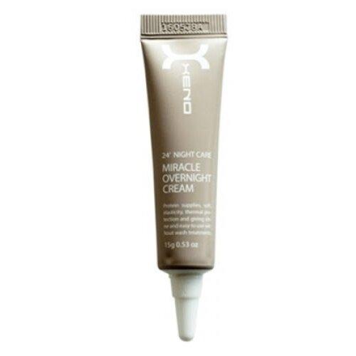 Xeno Крем для волос многофункциональный, 15 гМаски и сыворотки<br>