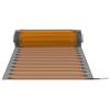 Нагревательный мат Теплолюкс ProfiMat 180-1.0 180Вт