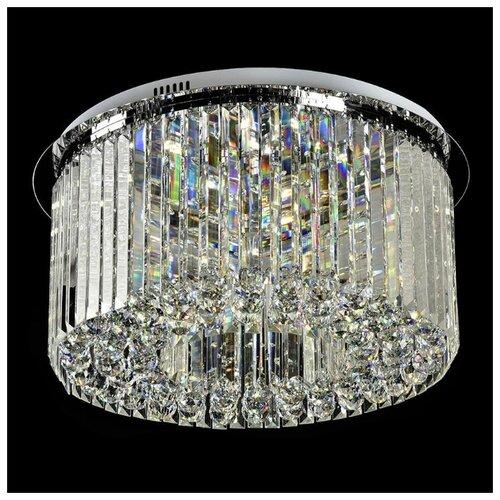 Потолочный светильник Newport 8410/PL светильник newport потолочный 8410 pl m0057167