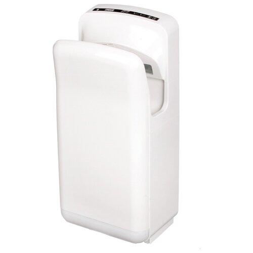 Сушилка для рук BXG JET-7000 / JET-7000C 1900 Вт белый матовый