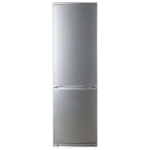 Холодильник ATLANT ХМ 6024-080 двухкамерный холодильник atlant хм 6024 031