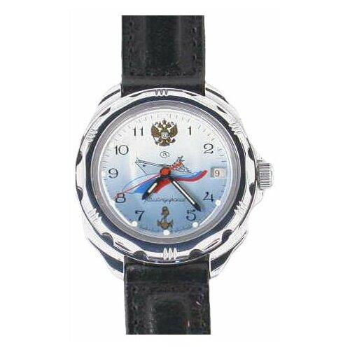 цена на Наручные часы Восток 211619