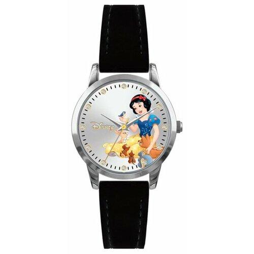 Наручные часы РФС D3901P