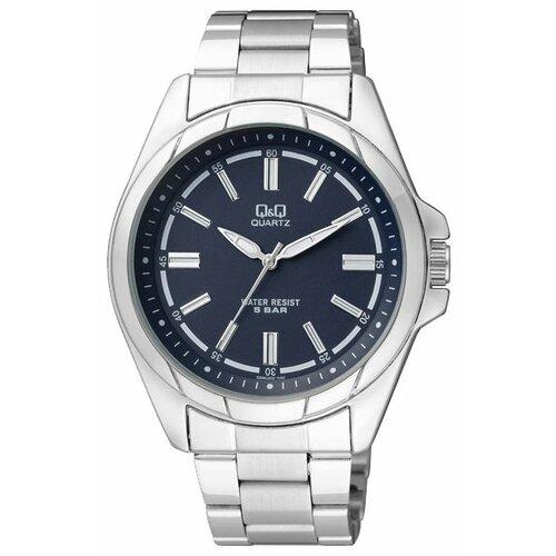 Наручные часы Q&Q Q898 J202