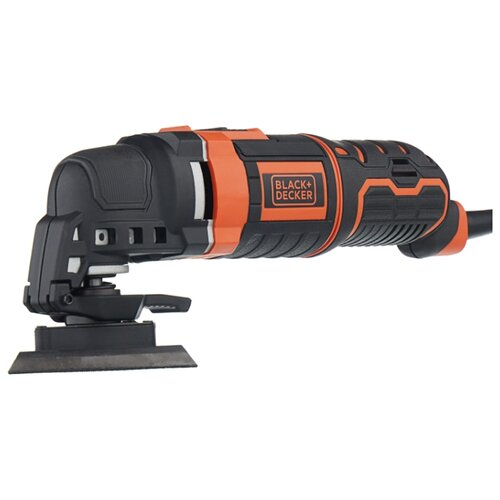 Реноватор BLACK+DECKER MT300KA