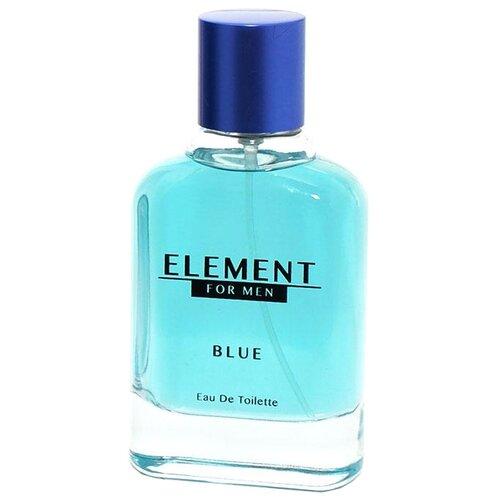 Туалетная вода Festiva Element Blue, 100 мл
