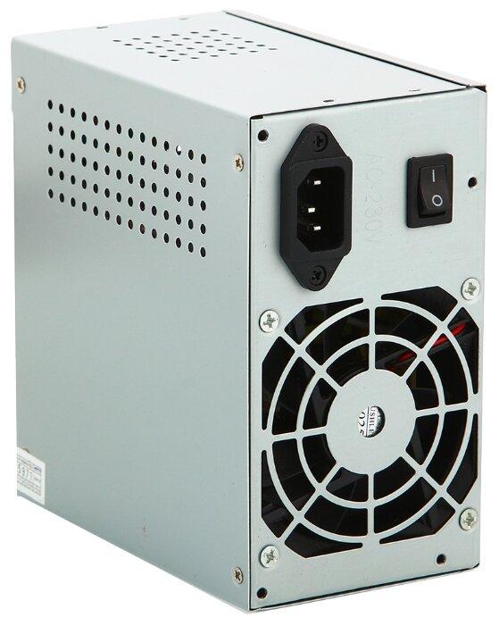 Блок питания QORi 450CG 450W