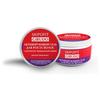 Skipofit Активирующий гель для роста волос с экстрактом медицинской пиявки