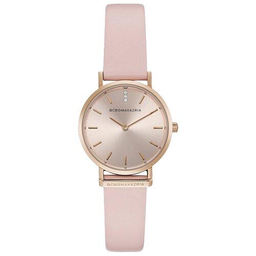 Наручные часы BCBGMAXAZRIA BG50821003 наручные часы bcbgmaxazria bg50675001