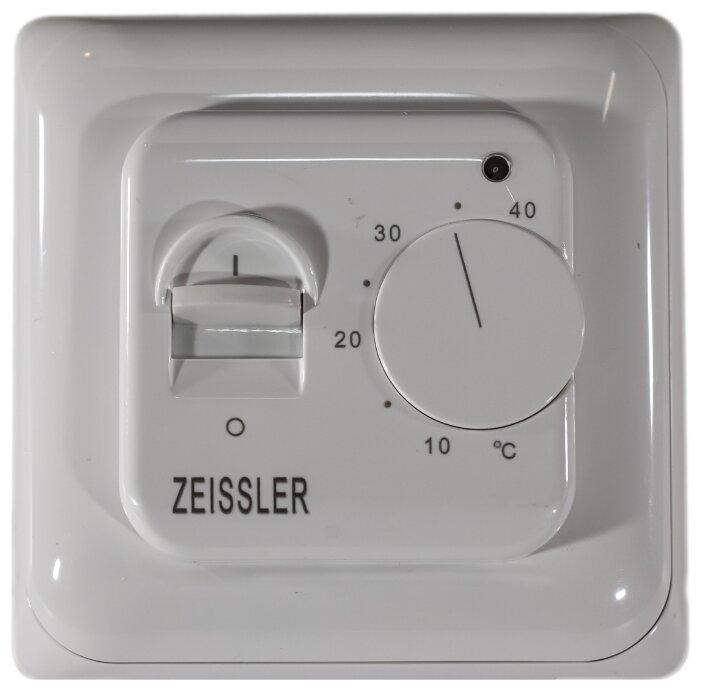 Терморегулятор ZEISSLER M5.713