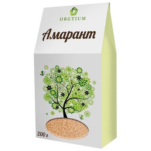 Оргтиум Амарант экологический, 200 г