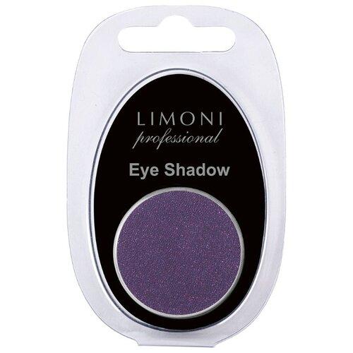 Limoni Тени для век Eye-Shadow 27 mac eye shadow тени для век brule
