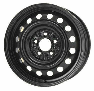 Колесный диск KFZ 8205 6.0x16/5x114.3 D67.1 ET46