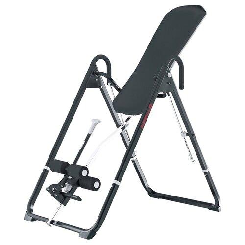 Механический инверсионный стол KETTLER Apollo 7426-700 черный kettler теннисный стол всепогодный kettler axos outdoor 1