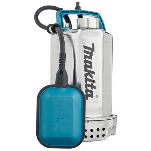 Дренажный насос для чистой воды Makita PF0403 (400 Вт) недорого