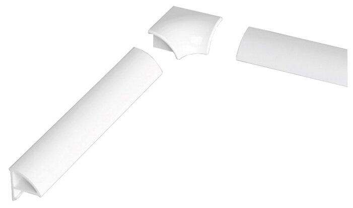 Уплотнитель RAVAK XB441100001 6/1100